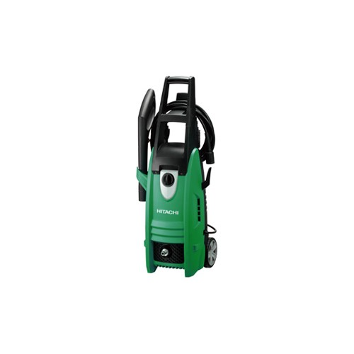 Hitachi AW130 Pressure Washer 130bar