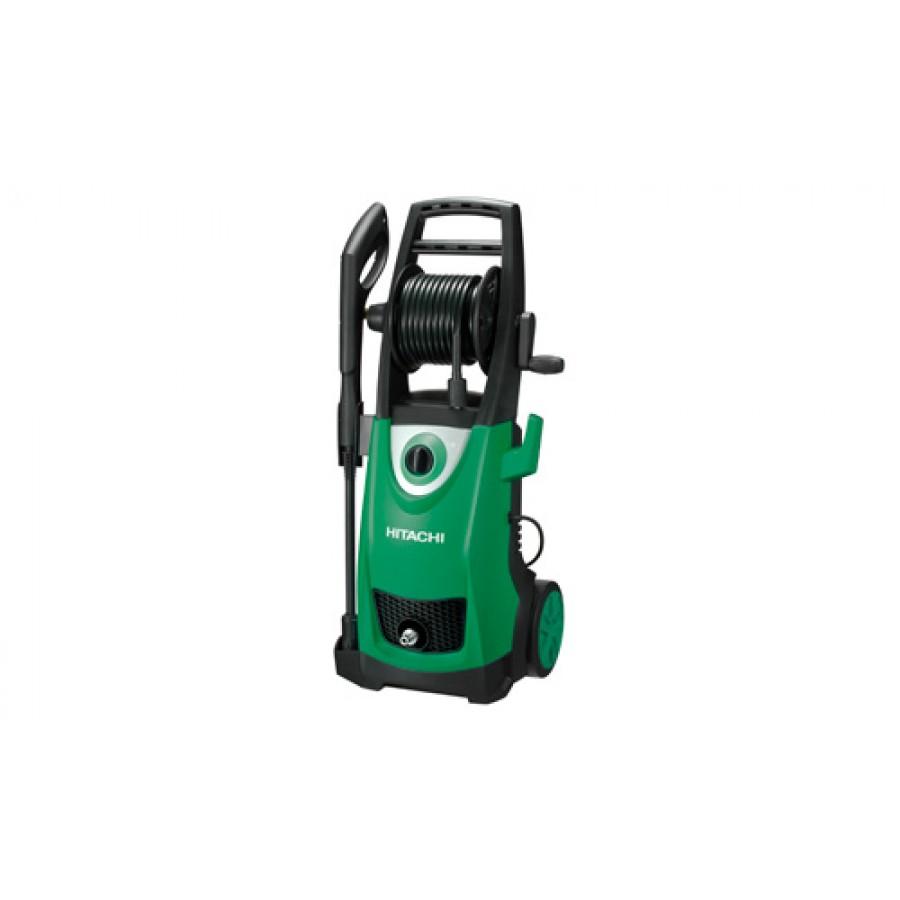Pressure Washer High Bosch Aquatak Aqt33 11 Hitachi Aw150 150bar