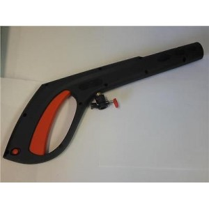 Black Decker 1004455-44 Spare Trigger Gun for PW1700SPX