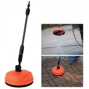 Black Decker PB01 Patio Cleaner