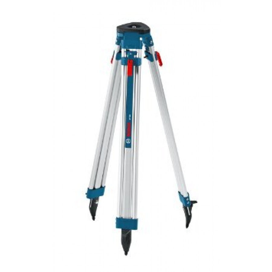 bosch bt160 professional building tripod. Black Bedroom Furniture Sets. Home Design Ideas