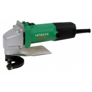 Hitachi CE16SA Shear