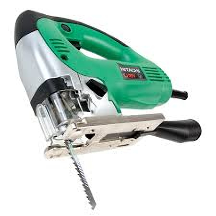 Hitachi cj120v jigsaw 740w 120mm greentooth Choice Image