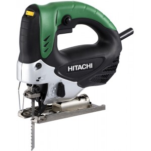 Hitachi CJ90VST JigSaw 400w 65mm