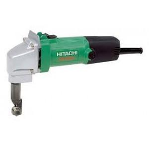 Hitachi CN16SA Nibbler
