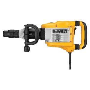 Dewalt D25901K 10kg Demolition Hammer