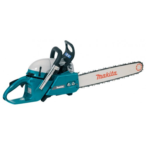 Makita DCS7301 Petrol Chainsaw 18inch