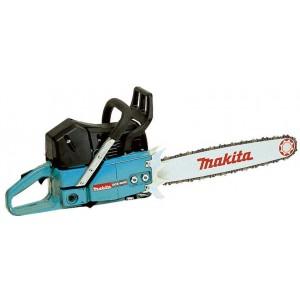 Makita DCS9010 Petrol Chainsaw 30inch