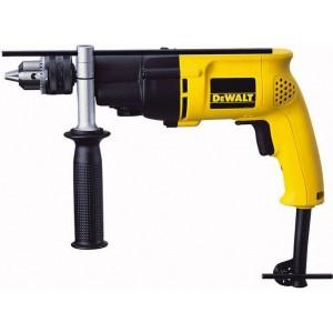 Dewalt D21720 Impact Drill 13mm 2speed 650w