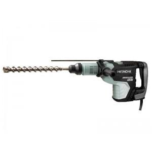 Hitachi DH45ME Rotary Hammer 1500W