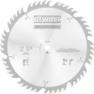 Dewalt 4inch Wood Cutting Saw Blade TCT  40teeth