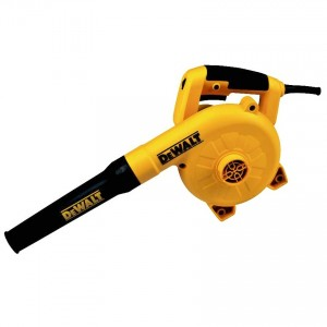 Dewalt DWB800 Air Blower 800w