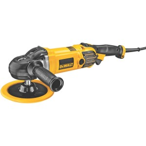 Dewalt DWP849X Car Polisher 7inch