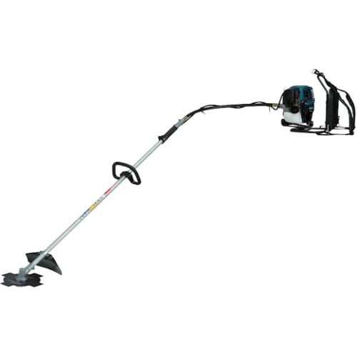 Makita EBH340R Petrol Brush Cutter Backpack 4-stroke