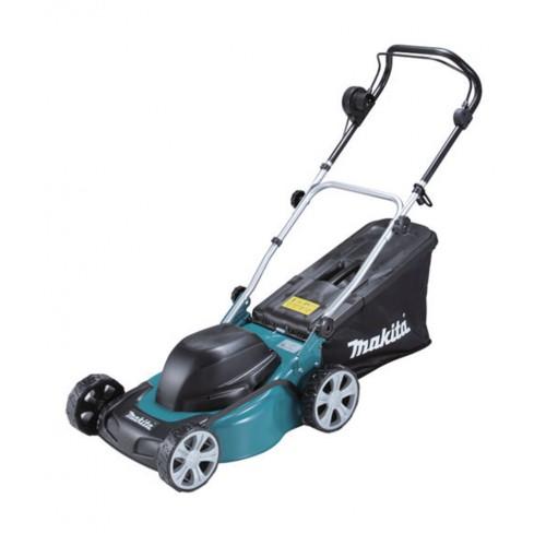 Makita ELM4110 Electric Lawn Mower