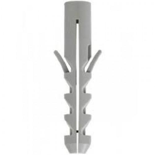 Fischer Expansion Nylon Plug S5*100pcs