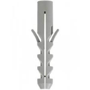 Fischer Expansion Nylon Plug S8*100pcs