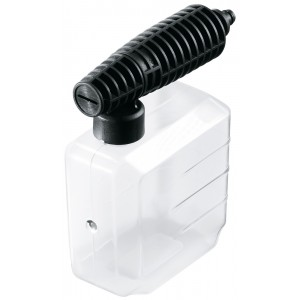 Bosch Detergent Nozzle for AQT Car Washers