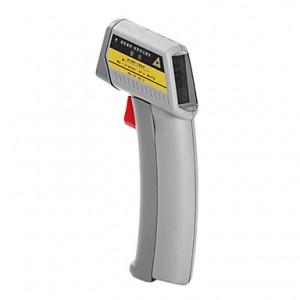 Raytek MT4 Infrared Thermometer