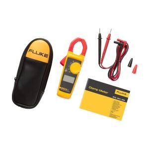 Fluke 323-ESPR, 400A AC TRUE RMS ESPR Digital Clamp meter