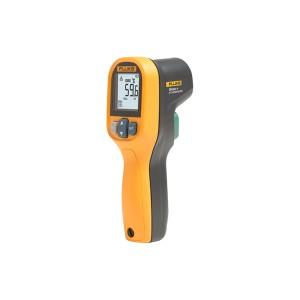 Fluke 59 ESP Infrared Thermometer
