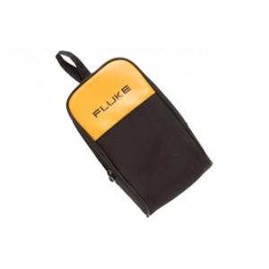 Fluke C10X Soft carry case for 10x DMMs