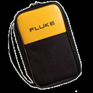 Fluke C30X Soft carry case for 30X/362 Clamp Meter