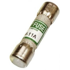 Fluke  FUSE for 15B/17B ( Loose Quantity 1 No)