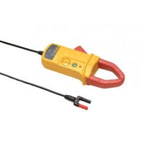 Fluke I1010 AC/DC  Current Clamp Meter
