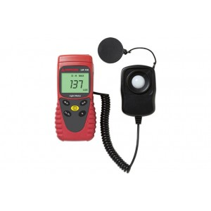 Fluke LM-200LED LED LIGHT METER