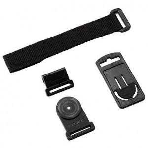 Fluke TPAK ToolPak TM Magnetic Meter Hanger Kit