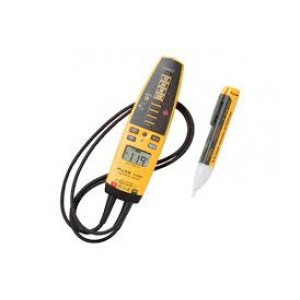 Fluke T+PRO-1AC KIT ELECTRICAL TESTER AND VOLTAGE DETECTOR KIT