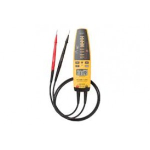 Fluke T+PRO Electrical Tester and Voltage Detector