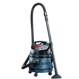 Bosch GAS 11-21 Professional Vacuum Cleaner 21ltr