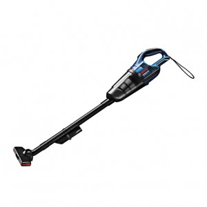 Bosch GAS 18 V-LI Professional Cordless Vacuum Cleaner (without battery,charger)