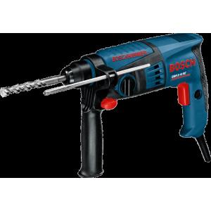 Bosch GBH 2-18 RE SDS Rotary Hammer Drill 18mm 2mode