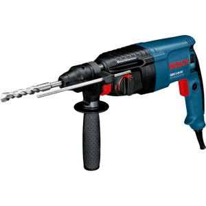 Bosch GBH 2-26 RE Professional SDS Hammer Drill 2kg 26mm 2mode