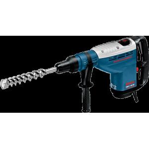 Bosch GBH 7-46 DE SDS max Rotary Hammer 45mm 1350w