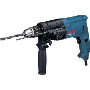 Bosch GBM 13-2 Professional Rotary Drill 13mm 2 speed