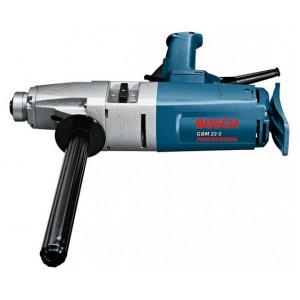 Bosch GBM 23-2 Professional Rotary Drill 23mm 2 speed