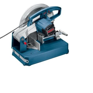 Bosch GCO 200 Professional Cut-Off Saw 14inch 2000w