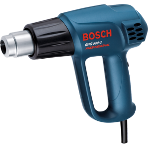 Bosch GHG 500-2 Professional Hot air gun