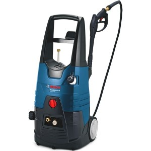 Bosch GHP 6-14 High Pressure Washer 150bar 2400w (Induction)