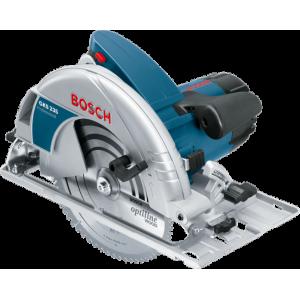 Bosch GKS 235 Turbo Professional Circular Saw 9inch 1100w