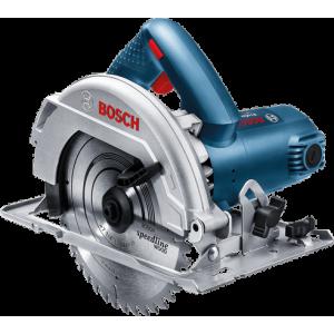 Bosch GKS 7000 Professional Circular saw 7inch 1100w