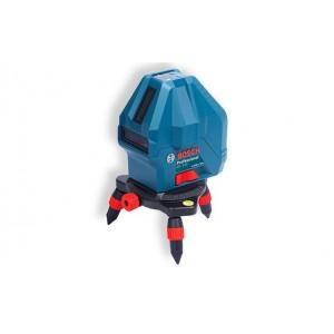 Bosch GLL 3-15 line laser Range Finder