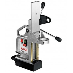 Bosch GMB 32 Professional Magnetic Drill Stand for GBM 32-4