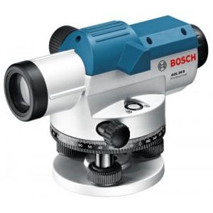 Bosch GOL 26 D Professional Optical level