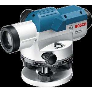 Bosch GOL 32 D Professional Optical level