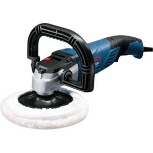 Bosch GPO 12 CE Professional Metal car Polisher 7inch 1250w